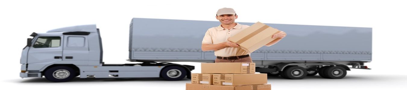 sc 1 st  OCL Shipping India Pvt. Ltd. & Door Delivery- OCL Shipping India Pvt. Ltd.